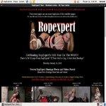 Discount Ropexpert