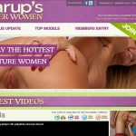 How To Get Free Karups OW Accounts