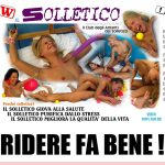 Il Solletico Movies