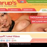 Karups PC Promotion