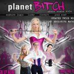 Planetbitch Trial Membership