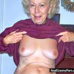Realgrannyporn.com Rocket Pay
