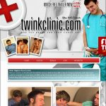 Twink Clinic Account For Free
