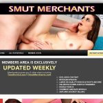 Smut Merchants Account Generator 2016