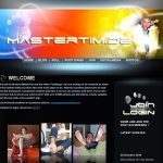 Membership To Mastertim