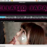 Fellatio Japan Cheap